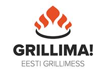 GRILLIMA! Eesti grillimess